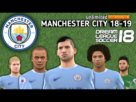 How to download Manchester City 2018-19 team watch this full video download  this profile dat