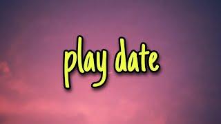 Download Mp3 Play Date - Melanie Martinez  Tiktok Song  Timmy Trend Tiktok Song