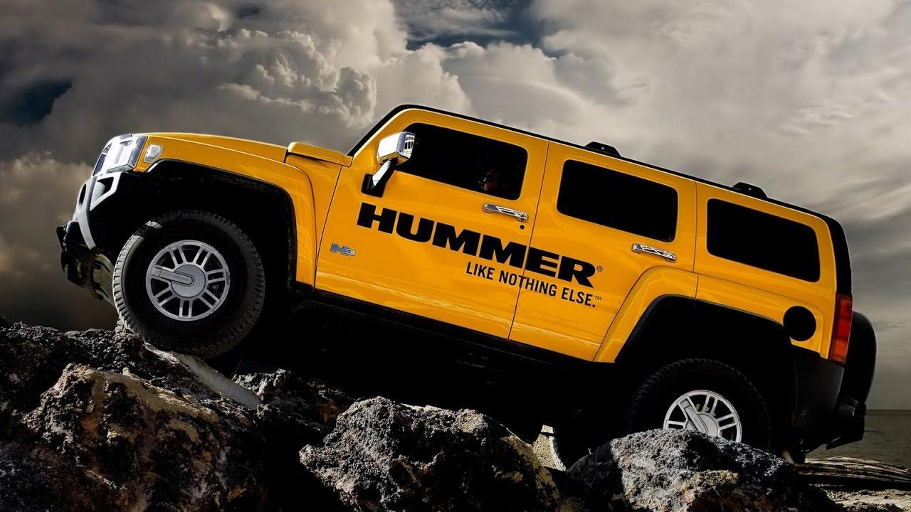2018 hummer 3. simple 2018 hummer h3 ultimate in 2018 hummer 3 1