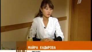 Уксус - комментарии лучших диетологов
