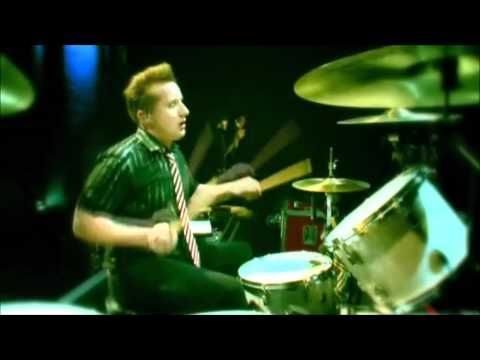 GREEN DAY - AWESOME AS FUCK - EAST JESUS NOWHERE [HD] mp3