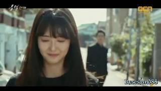Black MV (Ha Ram & Black) - Broken