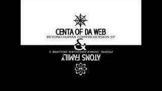 Centa of Da Web - Da Cryptic One
