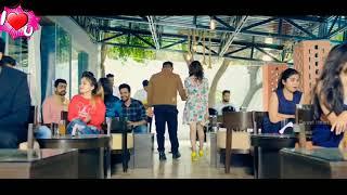 Mai ho gaya fida | Zero song | New whatsapp status video