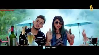 dilli wali dil le gayi _ neha kakkar new 2k 4k song honey Singh2020