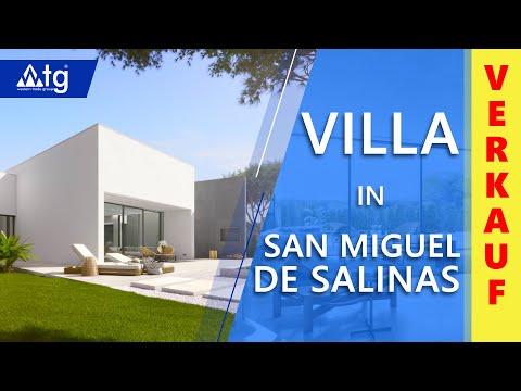 schöne-villa-in-san-miguel-de-salinas,-3-schlafzimmer,-247-m2.-villa-in-spanien-kaufen