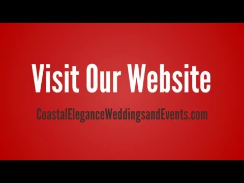 all-inclusive-wedding-packages-myrtle-beach