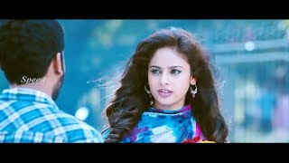 New Release English Full Movie 2019 | Latest Super Hit Action English Movie 2018 | Full HD Movie