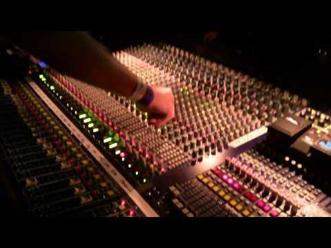 6 - Change My Mind - Iration - Time Bomb Tour - HOB Anaheim