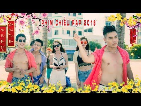 Phim Chiếu Rạp 2018 - Gia Bảo, Diệu Nhi, BB Trần, Huỳnh Lập, Kỳ Hân - Phim Việt Nam 2018 Mới Nhất