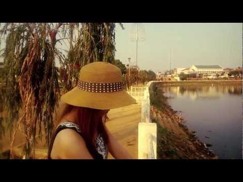 [MV HD] Lời Tỏ Tình - Đinh Hoàng ĐăkMil