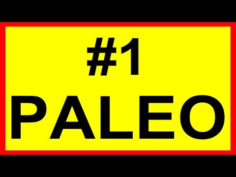 paleo diet alcohol - paleo diet and weight loss