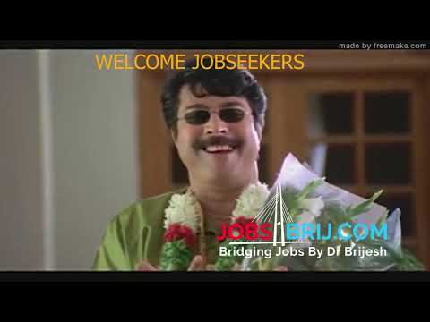 kerala-freshers-jobs-,delivery-jobs-,part-time-jobs--telecalling-,teaching,-sales-,-internships