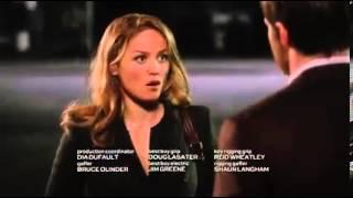 "Parenthood Season 5 Episode 12 Promises"" Promo"