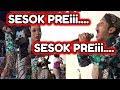 PERCIL Cs PROBORINI - 29 Juni 2018 - Ki Minto - Buntaran Rejotangan TulungAgung