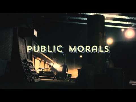 Public Morals Intro Theme
