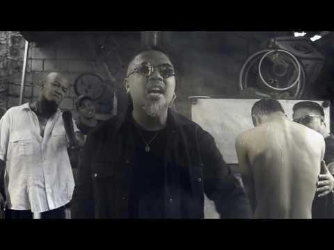 Illustrado - Bakal feat. Tala (Official Music Video)