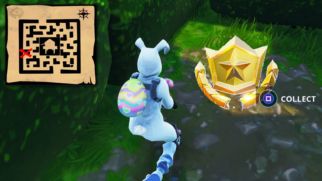 fortnite-follow-the-treasure-map-found-in-retail-row-week-7-challenge-location-battle-royale