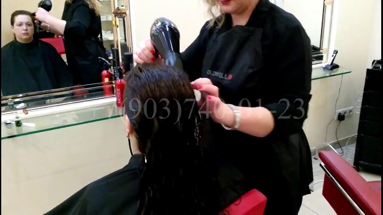 украшение для волос невесты из фоамирана