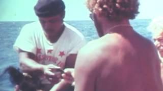 Papa Mau: The Wayfinder - 1976 Hōkūle