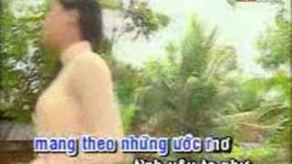 Tình Yêu Xin Quay Trở Lại - Jimmy Nguyễn