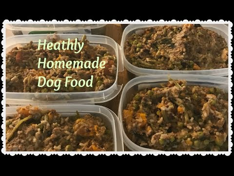 healthy-homemade-dog-food