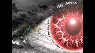 Billy White -
