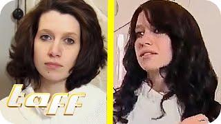 Albtraum-Frisur: Ein Fall für die Haar-Retter | taff classics | ProSieben