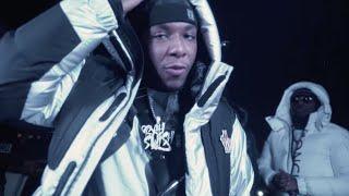 Rah Swish feat. Zay G - D&G (Official Video)