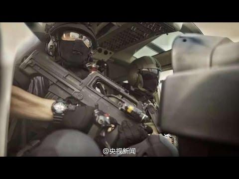cantonese hk movie