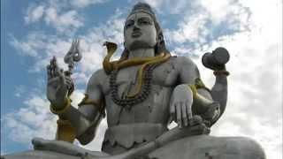 Chidananda Roopah Shivoham Shivoham Nirvana Shatakam  निर्वाण शतकम  by Adi Shankara