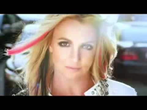britney spears the hook up youtube There is proof of crisis actors being used for the sandy hook this article explains things a bit deeper, so i'd encourage you to check this out just a simple youtube search of lizard people proof will land you with all my life i've heard the rumors that britney spears doesn't actually sing at her concerts.