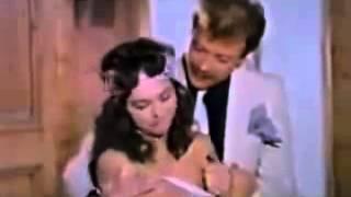 80'lerle Sexy Yeşilçam ünlüleri Seks Filmleri Izle