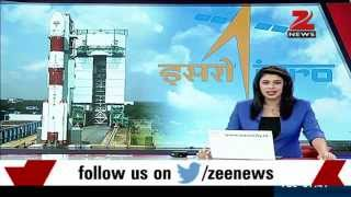 Astrosat launch: India joins elite club with first space observatory