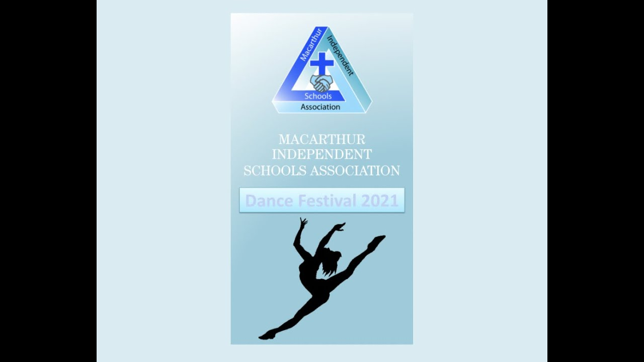 M.I.S.A. Dance Festival 2021
