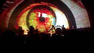 The Flaming Lips - What is the Light? - NYE Freakout #4: 2010-2011