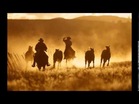 A Few Ole' Country Boys - Chris Watton and Joe Moore
