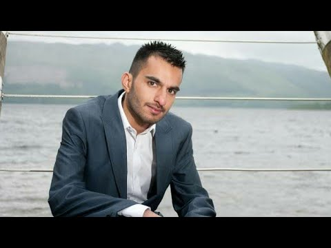 Mustafa jaane rahmat - Milad Raza qadri | naat dj jawed kawakol