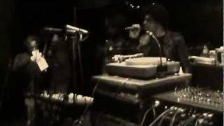 "Give Jah The Glory 2011 - Prince Jamo ""Makes You Feel Happy"" feat. Miniman & Far East ⑰"