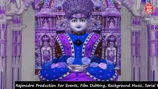 Ashish D - Naman's Music - Gujarati Jain Devotional - Jinvar Taru Shasan - Rajmudra (Short version)