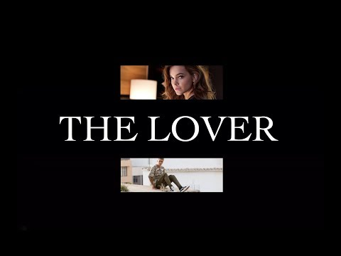 The Lover (trailer 2)—Justin Bieber and Barbara Palvin fanfiction.
