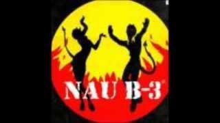 Nau - B-3 - Ramirez - El Gallinero (Tambalea Mix)
