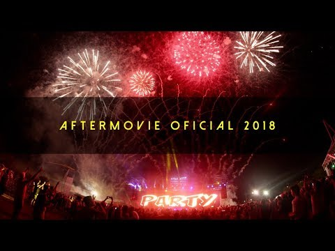 Storyland Music Festival 2018 - Official Aftermovie