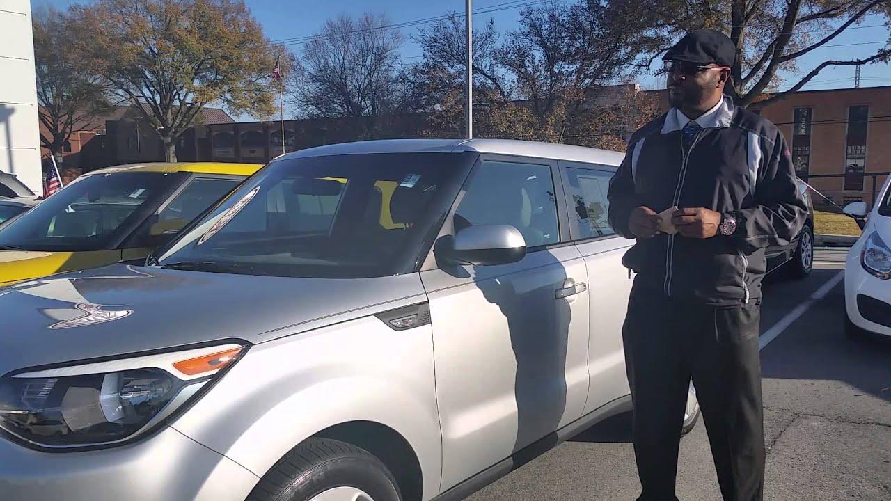 Rodney 1 Kia Dealer In NC for 2013 Winston Salem Greensboro