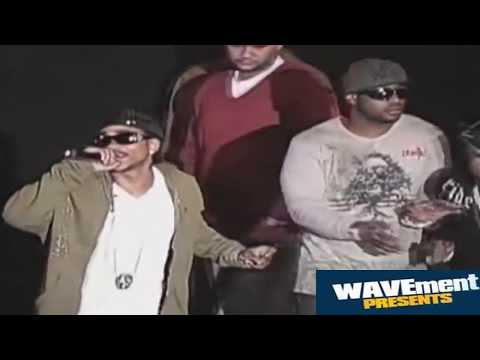 Max B - Pin The Tail (Official Video)