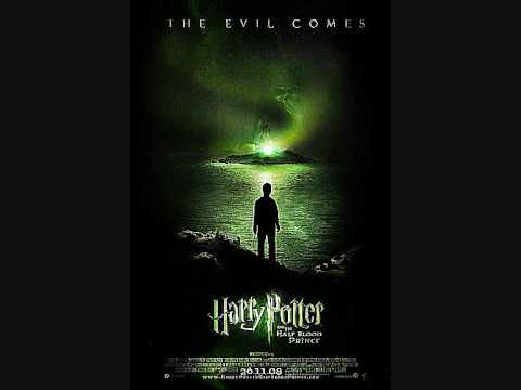 Harry Potter 6 OST  Wizard Wheezes mp3