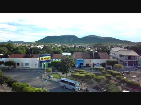 Tauá Ceará fonte: i.ytimg.com