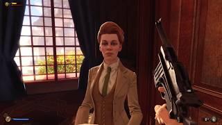 BioShock #04# KOMISCHE LEUTE HIER