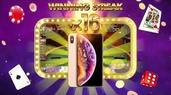 ONLINE CASINO MALAYSIA Bring your iPhone XS home !