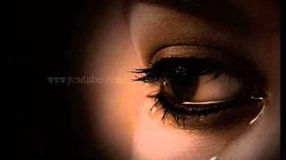 Shima - Teringin with lyrics